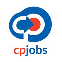 Portfolio Management Specialist, ASP RBWM Tech - HSBC Operations