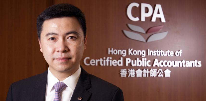 corporate governance in hong kong Corporate information is committed to maintaining and upholding high standards of corporate governance with a view to issued by the hong kong.